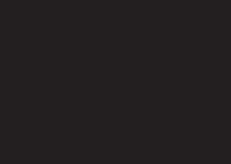HGI Events
